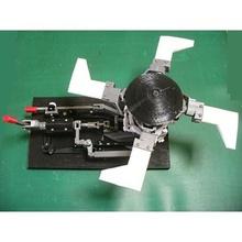 mrh kontrol çubukları helikopter tam olarak yazın açıkladı aracı ana rotor kafası toplu pitch siklik tüyler turboşaft motor güç tren mgb