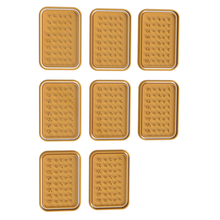 multiplication table cookie cutter set personal multiplication table math multiplication table cookie cutter cookie cutters