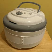 nesco dehydrator filament dryer tool dehydrator filament dryer food dehydrator nesco 3d printer accessories