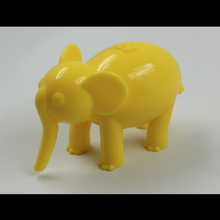 nt elephant nt animal home elephant nt toy animal