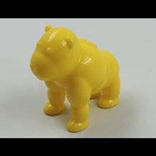 nt gorilla nt animal home gorilla nt toy animal