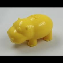nt hippo nt animal home hippo nt toy animal