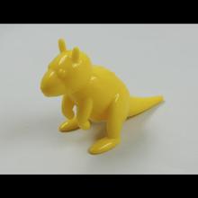 nt kangaroo nt animal home kangaroo nt toy animal