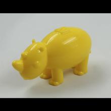 nt rhinoceros nt animal home rhino rhinoceros nt toy animal