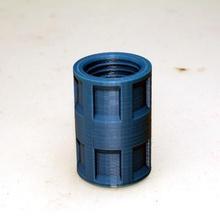 oil oil adapter various automotive recycle quart oil drain