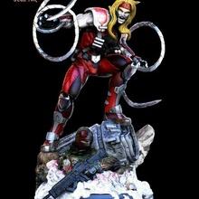 omega kırmızı omega hayret intikamcı Kaptan Amerika işaret Demir Adam sert Tonystark Hulk örümcek Örümcek Adam Thor gök gürültüsü karınca adam gözüpek vizyon panter siyah Panter roket Thanos özel Sanat heykeller