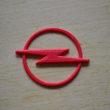 opel logo art signs logos opel sign opel logo opel emblem opel car symbol car sign car logos car logo car emblem car brands