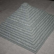 openlock openforge pyramid building tiles - set 3 core stones game toy game accessories tabletop terrain tabletop rpg tabletop gaming tabletop rpg tiles pyramids pyramid pathfinder tiles pathfinder terrain pathfinder openlock tiles openlock openforge2 openforge miniature scenery miniatures dungeons dragons dnd tiles dnd 3d printer 28mmscale 28mm