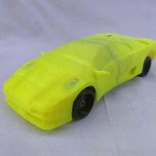 openz v16 lamborghini diablo kit game openrc openz rc car r c vehicles