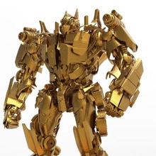 optimus prime repaired transformers wfc siege netflix energon cubes robot games toys
