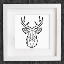 ori gami customi zableori gami deer head