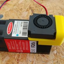 ortur lazer master2 hava yardım hava yardım lazer lazer oymacı ortur makine aletleri