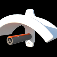 supervisión de los auriculares gadget de supervisión apoyo los auriculares