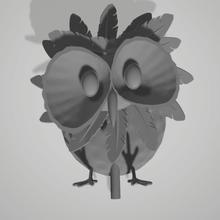 owl weather vane gadget weather vane owl wind house garden