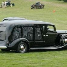 packard 1508 coche fúnebre de 1937 juego 1508 1935 1936 1937 1938 1939 1940 1941 1942 30 40 50 coche americano coche corbillard coche fúnebre packard camión wargame la 2 ª guerra mundial vehículos