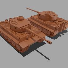 panzerkampfwagen vi tiger ausf - tiger game tiger tiger 1 tiger tiger tank panzer tiger panzer pz pzkpfw panzerkampfwagen nazi german german nazi tank military ww2 wwii war 2 war ii war