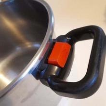 parts handle seb clipso pressure cooker tool clipso clipsopressure cooker cooker handle handle seb handle seb clipso pressure cooker seb seb pressure cooker seb clipso 3d printing
