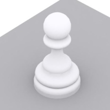 pawn game pawn small piece chess checkers game pawn chess game