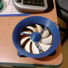 pc 120x120 ventilation vent 120x120