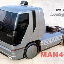 pegaso 500 various spain  truck electric truck 500 truck pegaso truck iveco electrico pegaso electric iveco pegaso  iveco 500 iveco pegaso 500 500 pegaso