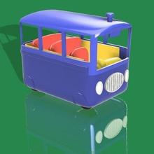 peppa pig bus peppa pig peppa school bus bus peppa pig bus peppa pig car peppa pig truck van peppa pig