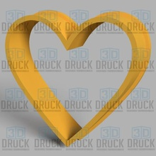 perfect heart - perfect heart cookie cutter home cookie cutter biscuit heart perfect