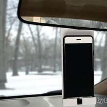 Handy Spiegel Spiel Auto iphone iphone-Halter volkswagen r c Fahrzeuge