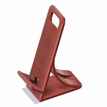 phone stand iphone mobile mobile phone mobile phone holder mobile phone stand phone phone stand smartphone smartphoneholder smartphone holder smartphone stand stand tablet tablet holder tablet stand mobile_phone