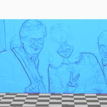 photo 3d plana cristina fernandez y alberto fernandez home 3d photo portrait holder fyf ff portrait table photo nestor kirchner nestor kirchner former nestor kirchner photo albertofernandez photo alberto fernandez berth albert chair cristina fernandez kirchner government elpresi president cristina kirchner