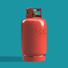 piggy bank piggy bank piggy bank piggy bank alcancia piggy bank gas container propane butane cylinder gas containers gas carafe gas cylinder euro piggy bank