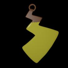 pikachu keychain pikachu pokemon key rings anime fashion gadgets jewellery keychan