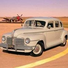 plymouth p14 sedán de 1942 juego 1940 1941 1942 40 50 el ejército americano coche americano plymouth sedán estados unidos wargame la 2 ª guerra mundial vehículos