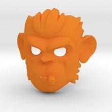 pogo monkey mask gta5 pogo the monkey mask gta5 monkey space monkey gta pogo