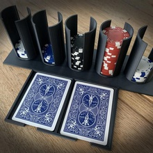 pokerdash - best poker rack playing texas hold'em game pokergame cardrack rack pokerchip chip coin chips playcards playing hold'em em hold texas card cards pokercard poker