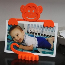 porta fotografia porta cartel picture holder table marker home candy birthday toy portaretrato photo children photoholder photo stand photoframe