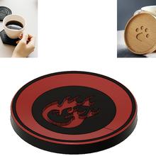 porta taza caffe calavera porte tasse coste flete portal café plato plano hogar casa cocina cocina