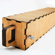 manifesto titolare supporto laser tagliare arte scatola scatola articolazioni titolare supporto laser Taglio laser taglio laser laser tagliare laser taglierina manifesto utile