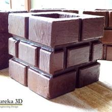 pot mould super mario brick block  pot mould super mario brick block pot mold super mario brick block moule en pot super mario brick block concrete pot moulds concrete pot molds moules pot en ton potting mould pot mold moule en pot