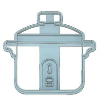pressure cooker cookie cutter chef cookie cutter kitchen cookie cutter kitchen chef pressure cooker tool pressure cooker chef kitchen pressure cookie cutter kitchen cookie cutter chef cookie cutter fondant cutter cookie cutter
