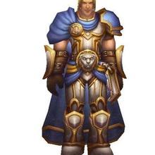 prince arthas world warcraft wow alliance games game prince arthas world warcraft wow alliance games