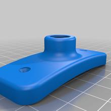 printdry adapter tool printdry 3d printer accessories