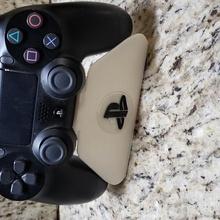 ps4 Steuerung unterstützen Unterstützung Kontrolle joystick spielen play station ps4 xbox sony console controls joysticks Konsolen stand sosten unterstützt joystick Halter command carrier