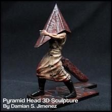 piramide testa silenzioso collina carattere scultura gioco piramide testa silenzioso collina silenzioso collina piramide testa orrore sopravvivenza orrore video gioco silenzioso colline silenzioso collina Giochi giocatore