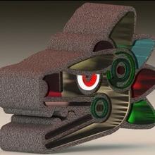 quetzalc atl feathered serpent jewelry quetzalc atl mexico model aztec art pendant paperweight