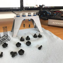 rc shock stand 1 10 scale shocks various rc car 1 10 scale shock rc car shock stand rc shock stand shock rebuild station