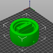 rc tire mold rc tire mold form