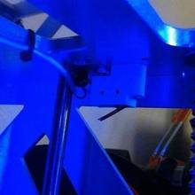 renkforce rf1000 z axis limit değiştirmek binmek Hartmann limit mbf5b mikro Mikro şalter binmek rf1000 değiştirmek z axis 3d_printer_parts