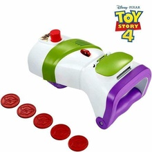 replacement disc buzz lightyear rapid disc launcher toy_game_accessories