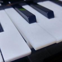 replacement keys mini piano various music piano keys piano replacement kawasaki electric piano digital piano