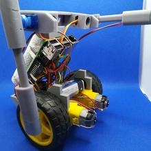 robot max robotic project gadget robotics diy robot robot built assembly robot mounting robot robot raspberry raspberry robotics robot raspberry build robot robotic raspberry